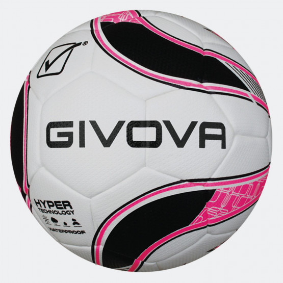 Givova BALL HYPER