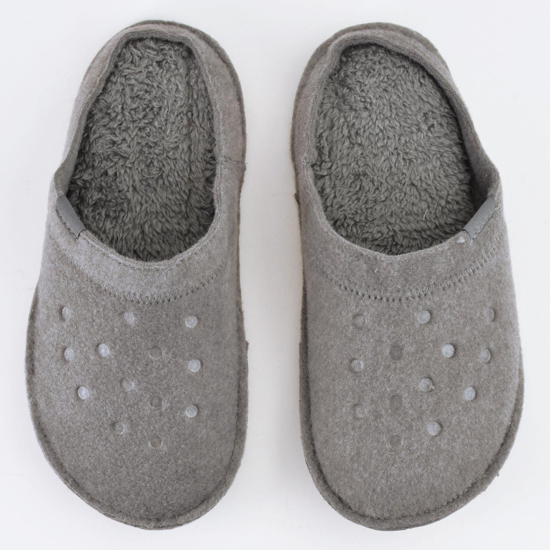Crocs Classic Ανδρικές Παντόφλες (9000037594_41305)