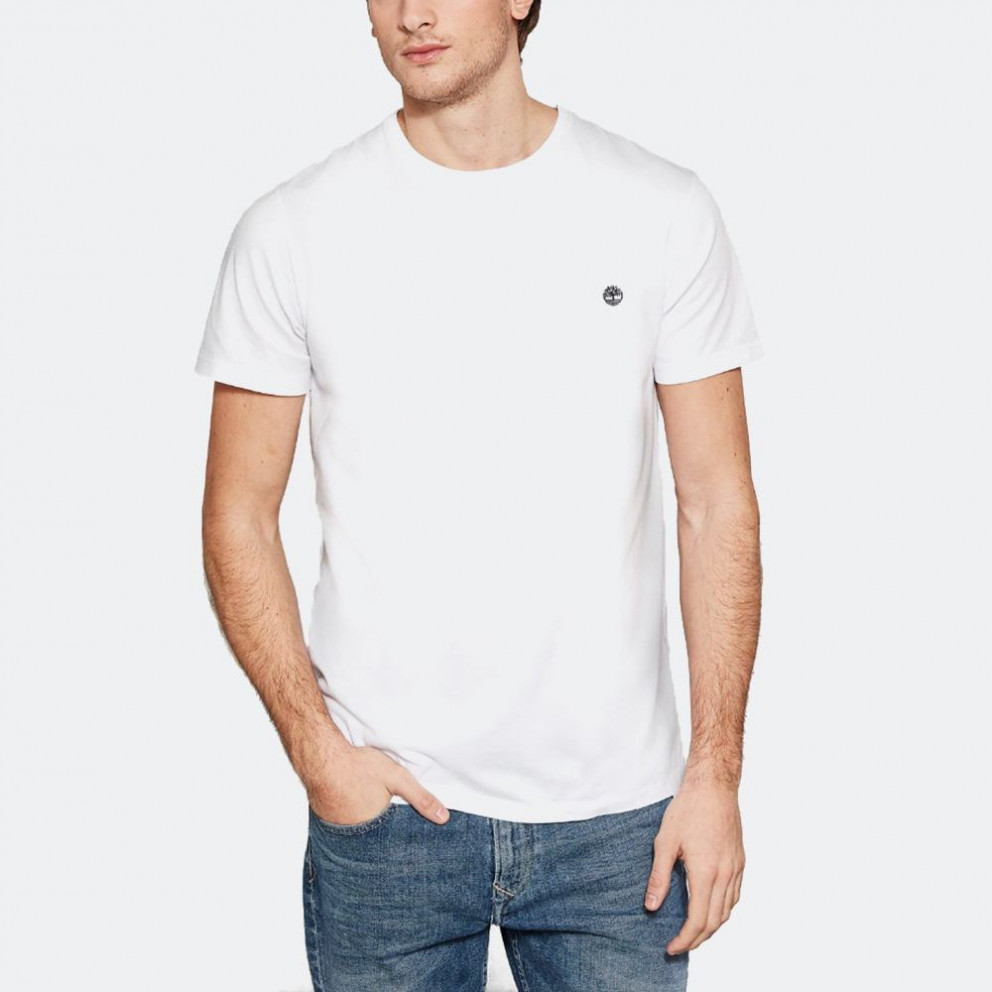 Timberland Dunstan River Men's T-Shirt