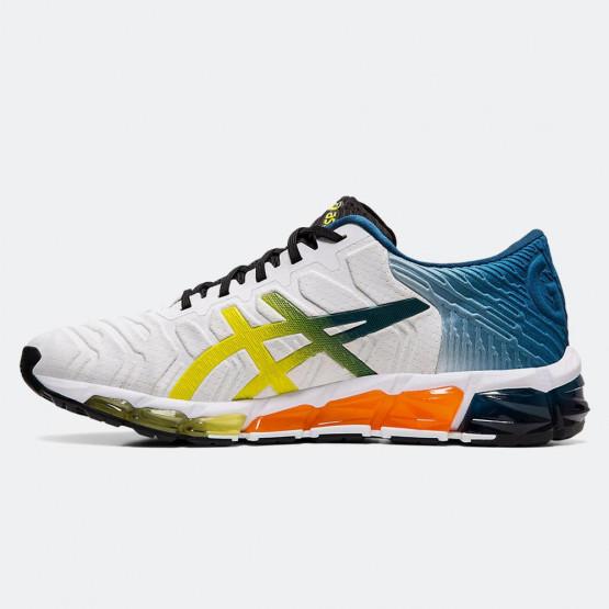 Asics GEL-QUANTUM 360™ 5 - Ανδρικά Running Παπούτσια
