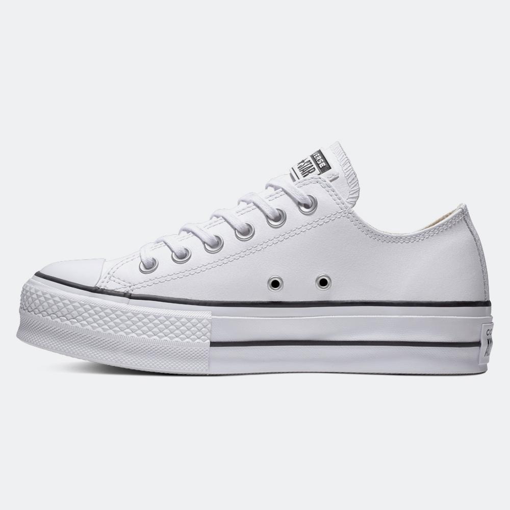 Converse All Star Γυναικεία Παπούτσια (9000017407_32298)