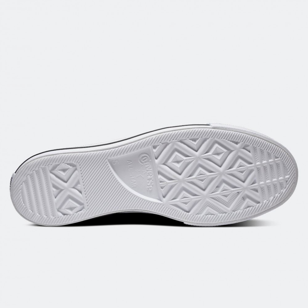 Converse All Star Γυναικεία Παπούτσια