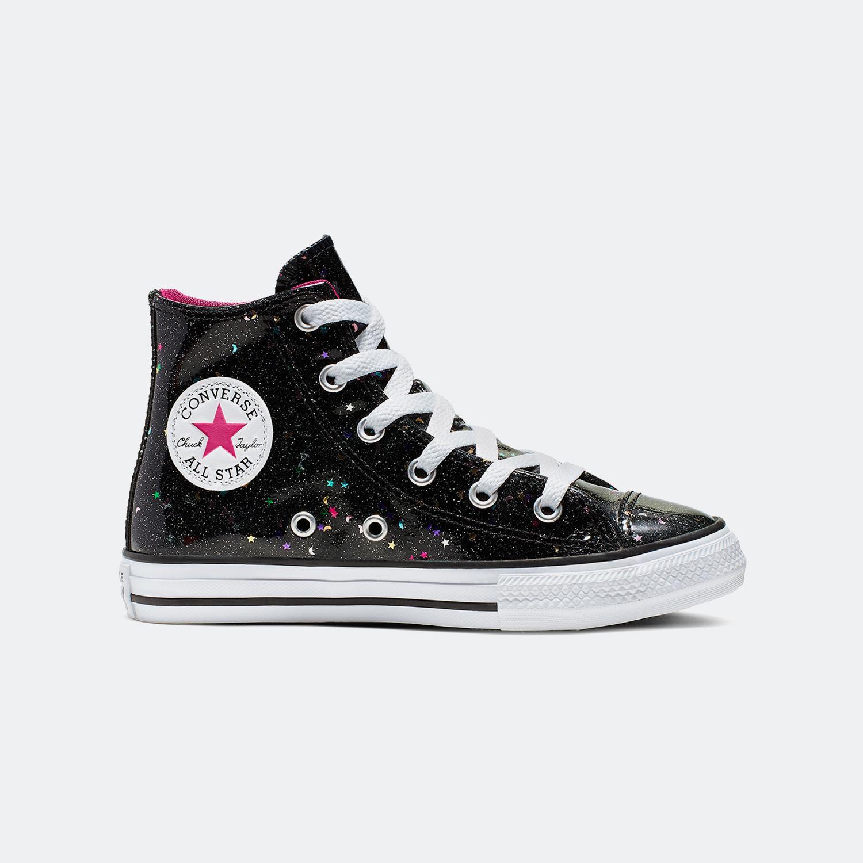 Converse Chuck Taylor All Star (9000039328_1469)