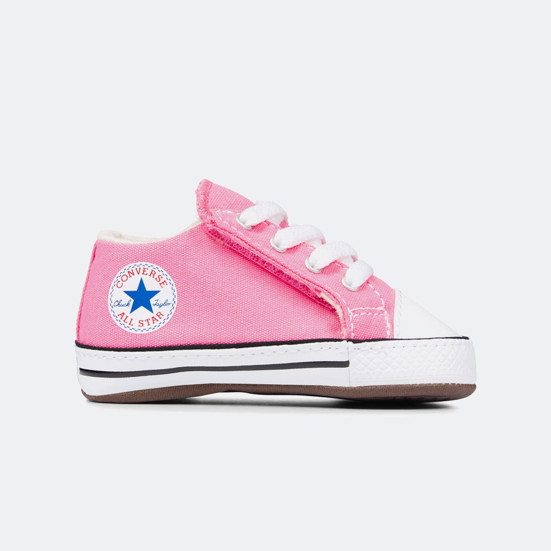 Converse Chuck Taylor All Star Παιδικά Παπούτσια (9000039292_27581)