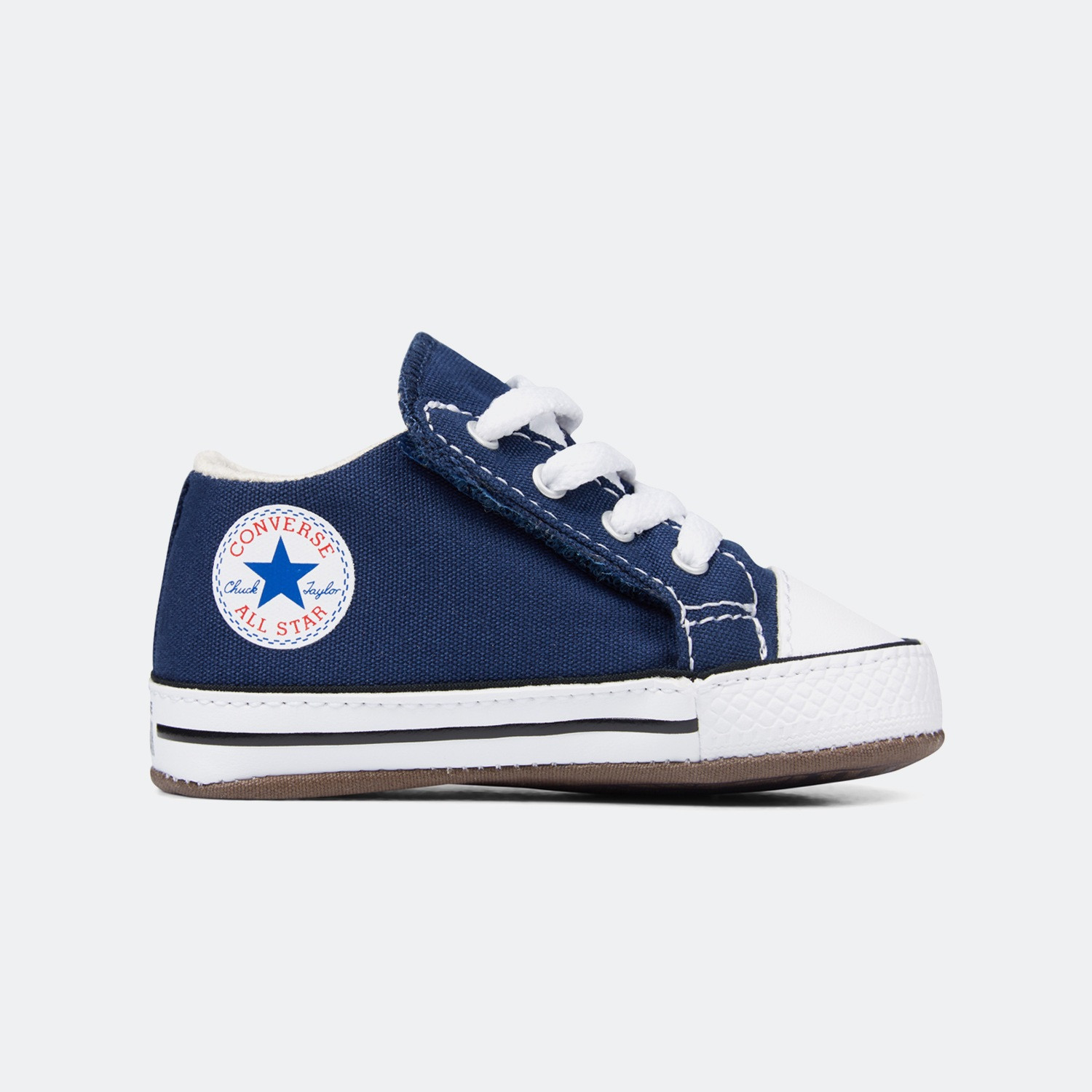 Converse Chuck Taylor All Star Βρεφικά Παπούτσια (9000039308_4162)