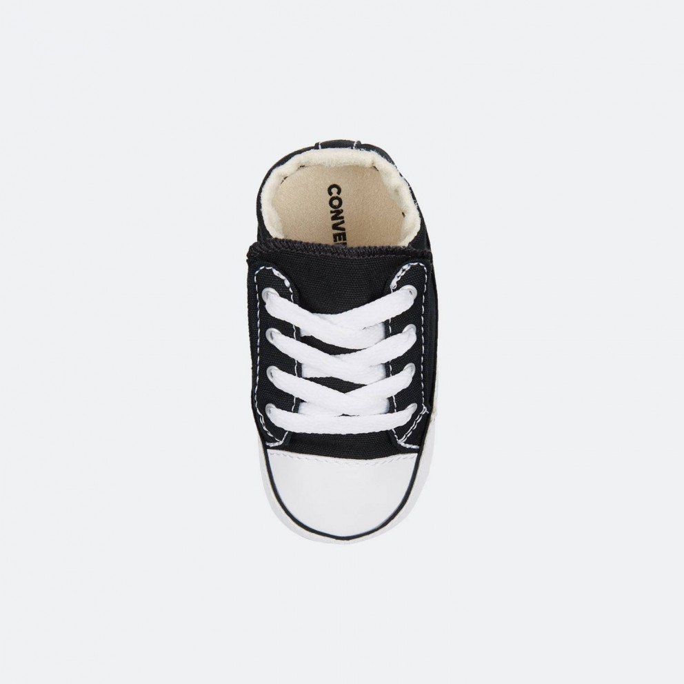 Converse Chuck Taylor All Star Βρεφικά Παπούτσια