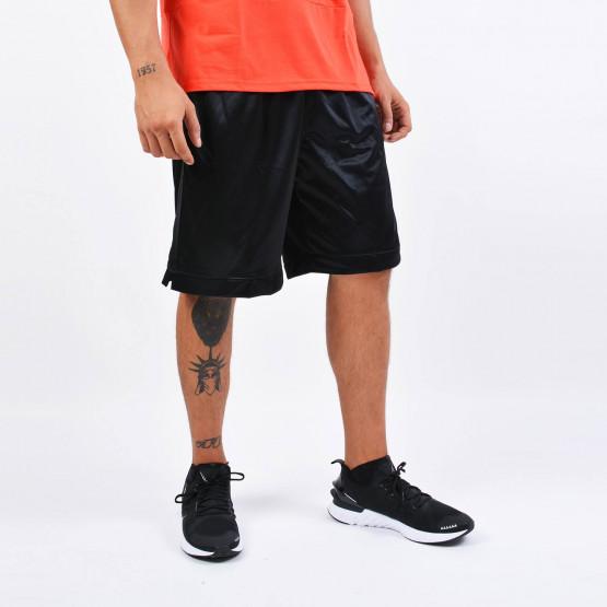 Jordan Jumpman Shimmer Shorts