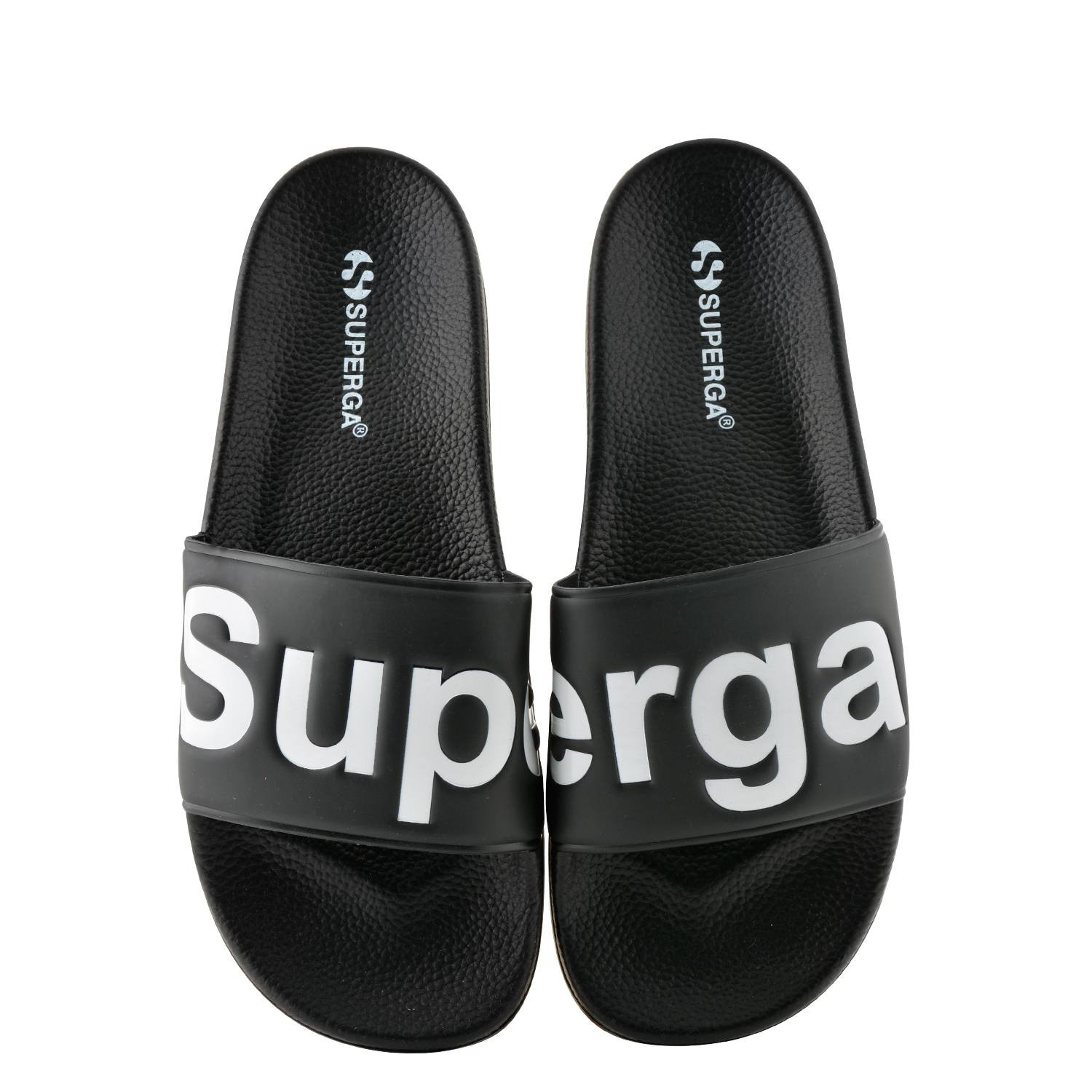 Superga 1908-PUU Slippers (9000004827_2691)