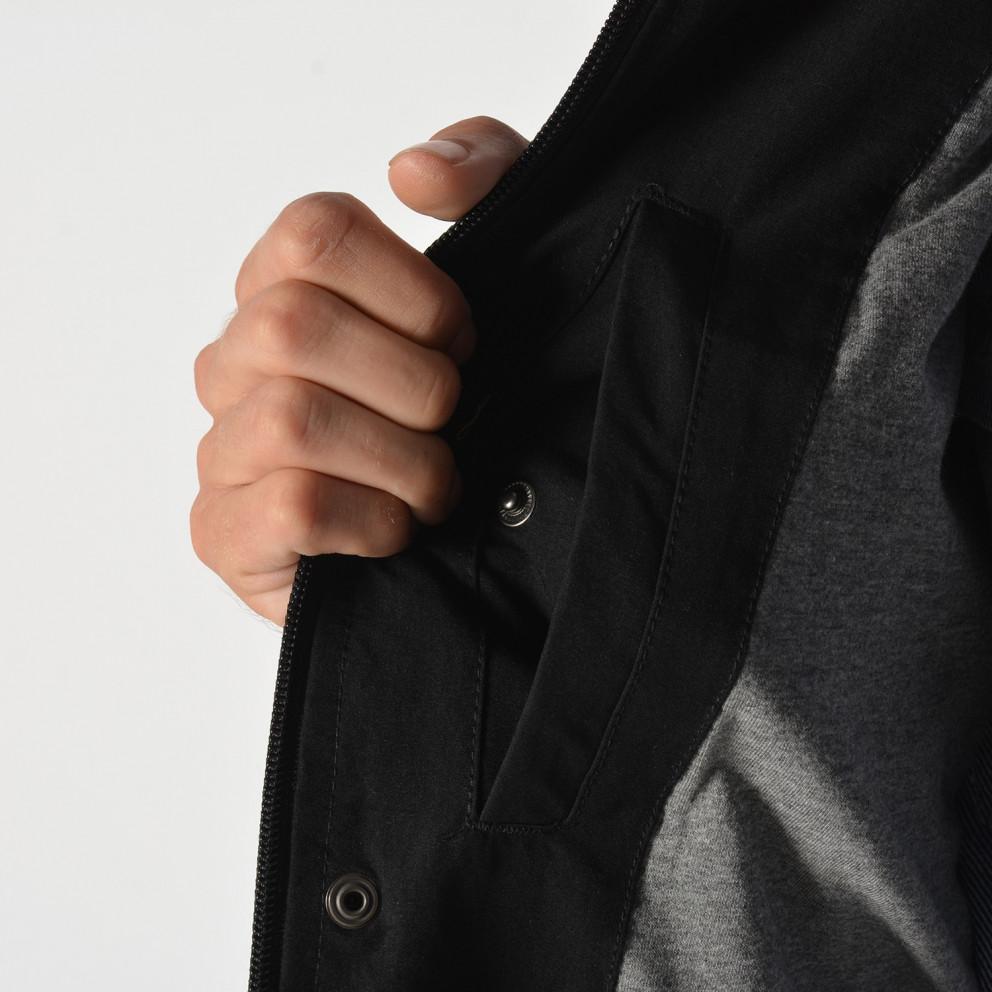Basehit Men's Overshirt