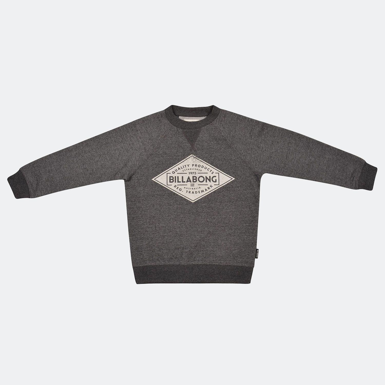 Billabong BoGUs Boy Sweatshirt (2080830231_27828)