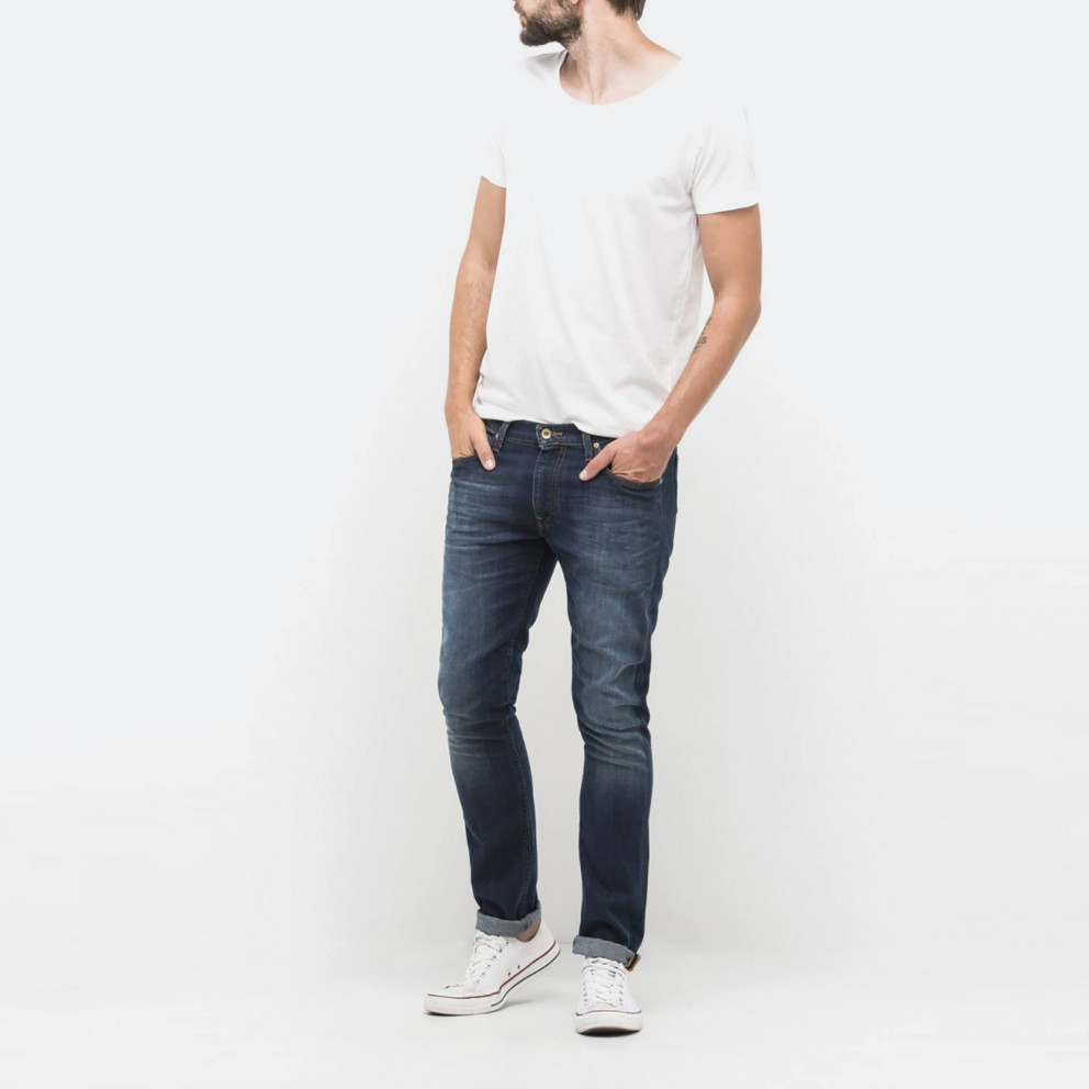 Lee Luke Men's Jeans