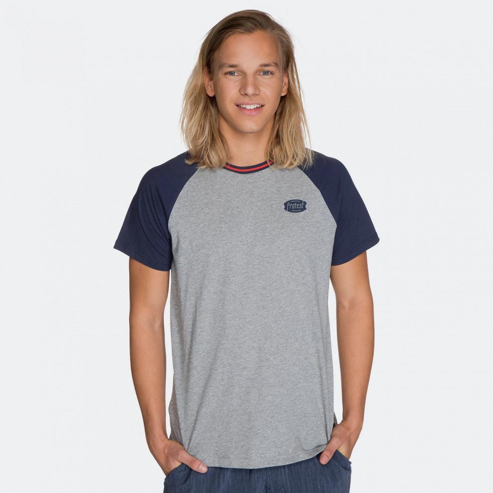 Protest Aitan T-Shirt