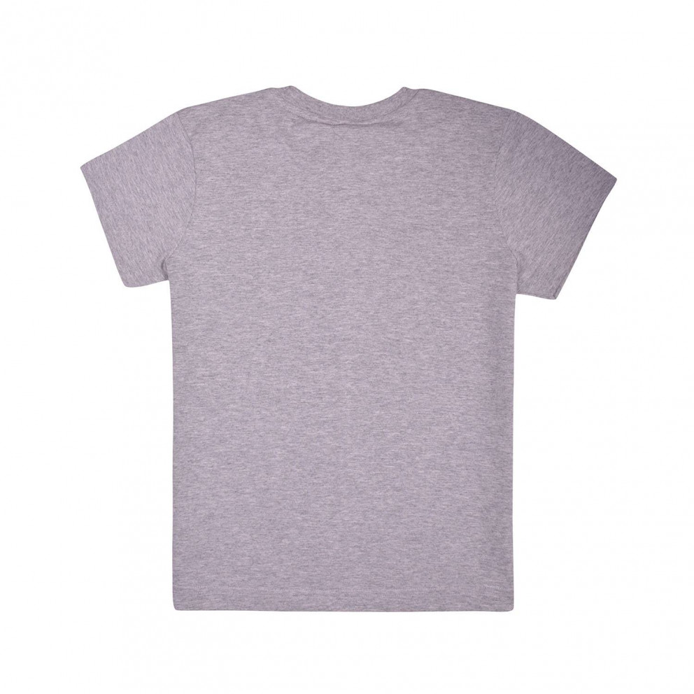 Target La Target T-Shirt