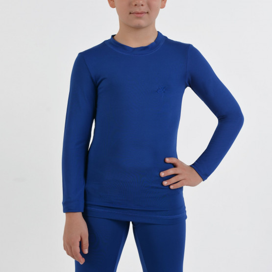 Target Παιδικό Ισοθερμικό T-shirt