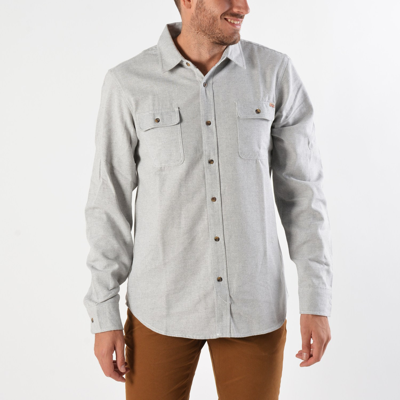 Basehit Men's Shirt (9000019072_35810)