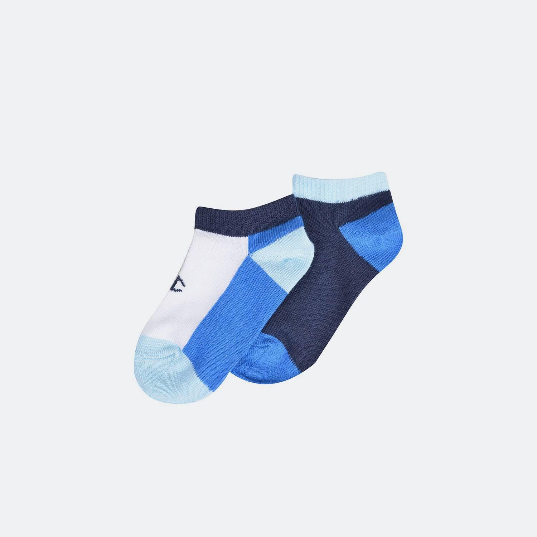 Champion 2PP ghost socks (3083800836_6054)