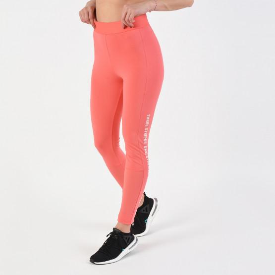 adidas Women's Sport Id Mesh Tights - Γυναικείο Κολάν