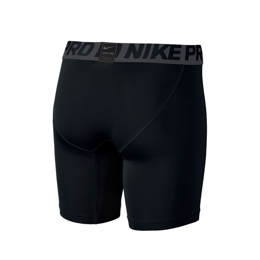 Nike B Np Short Comp Hbr