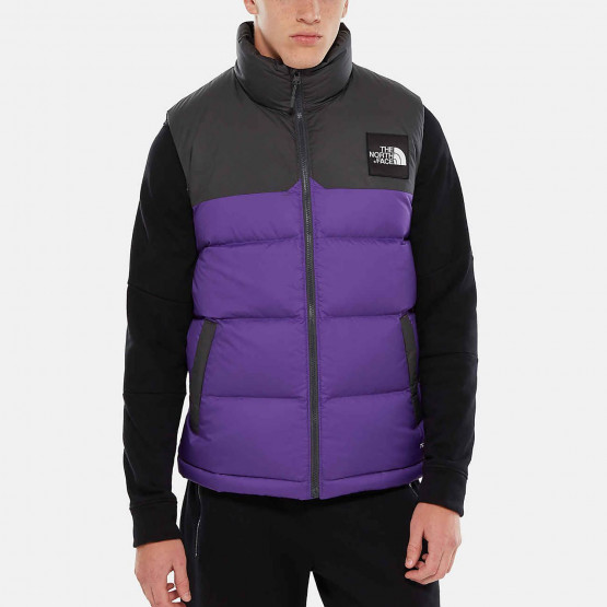 The North Face Men's 1996 Nuptse Vest