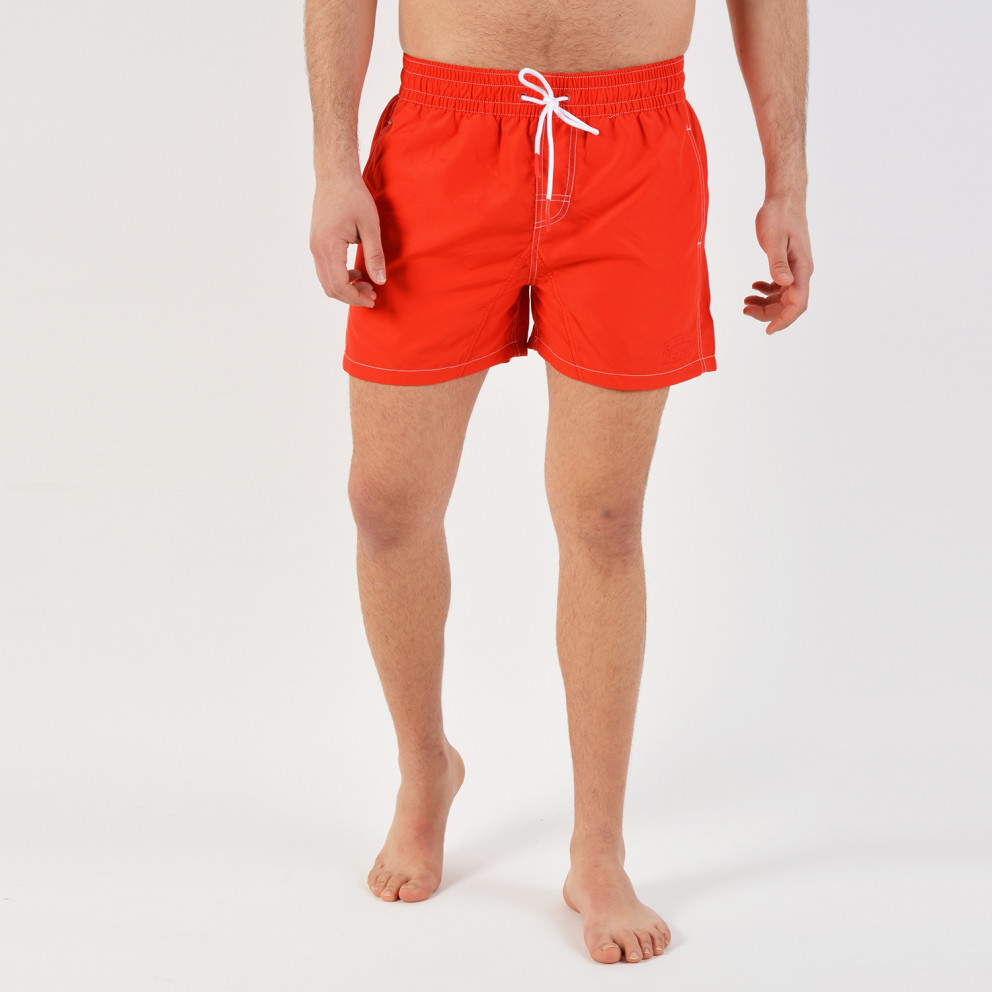 Russell Athletic Men's Classic Swimming Shorts - Ανδρικό Μαγιό