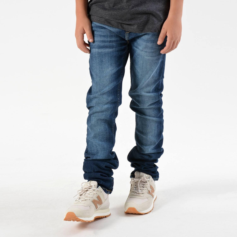 Levi Kid's Pants 512 (9000020283_1938)