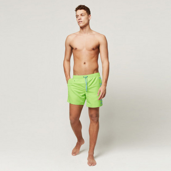 Oneil Pm Cali Shorts