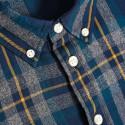 Name it Kids Nitilias Long SLeeved Shirt