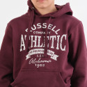 Russell Athletic Pull Over Hoody - Παιδικό Φούτερ