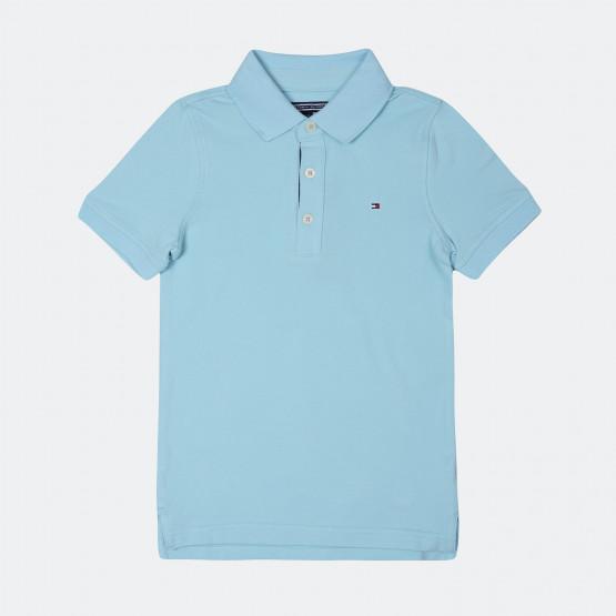 Tommy Jeans Hilfiger Slim | Παιδικό T-shirt