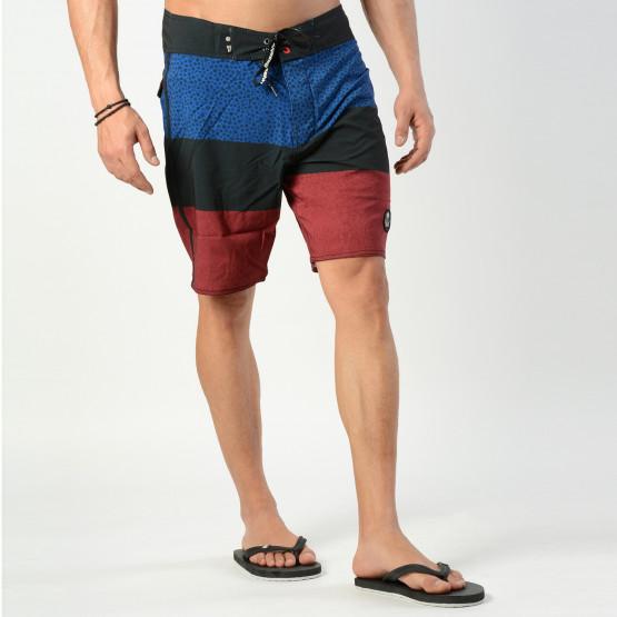 Basehit | Men's Boardshorts