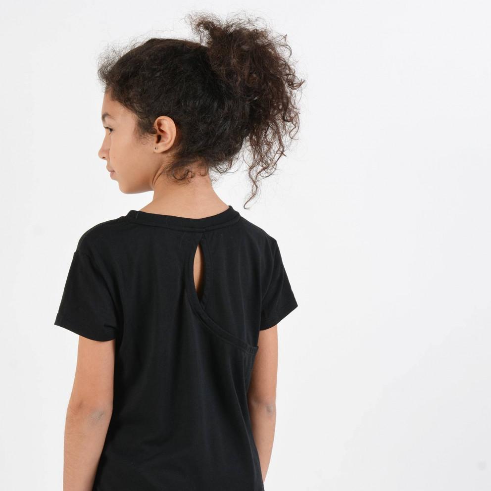 Nike Dri-Fit Kid's Training Top
