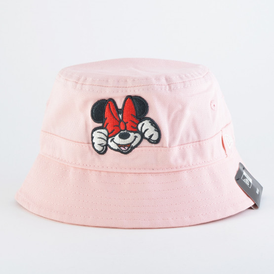 NEW ERA Disney Expression Minnie Mouse