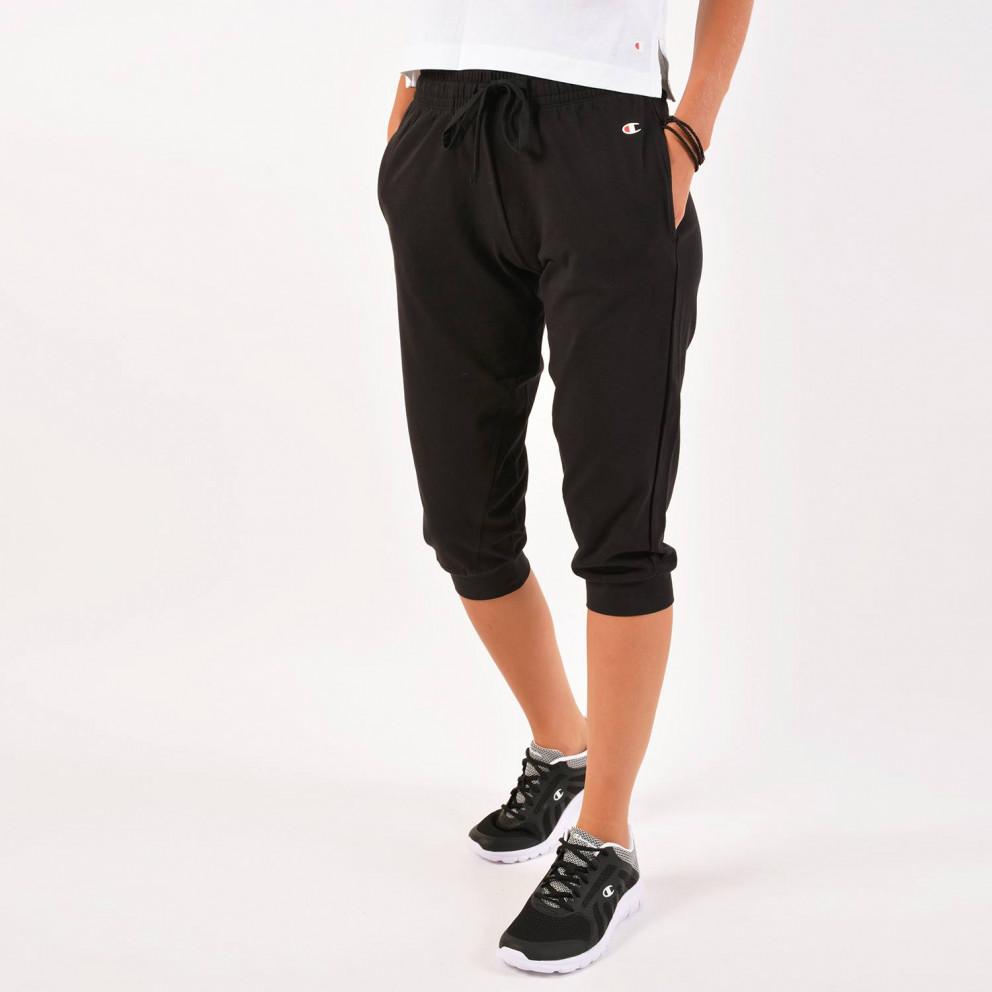 Champion 3/4 Women's Pants