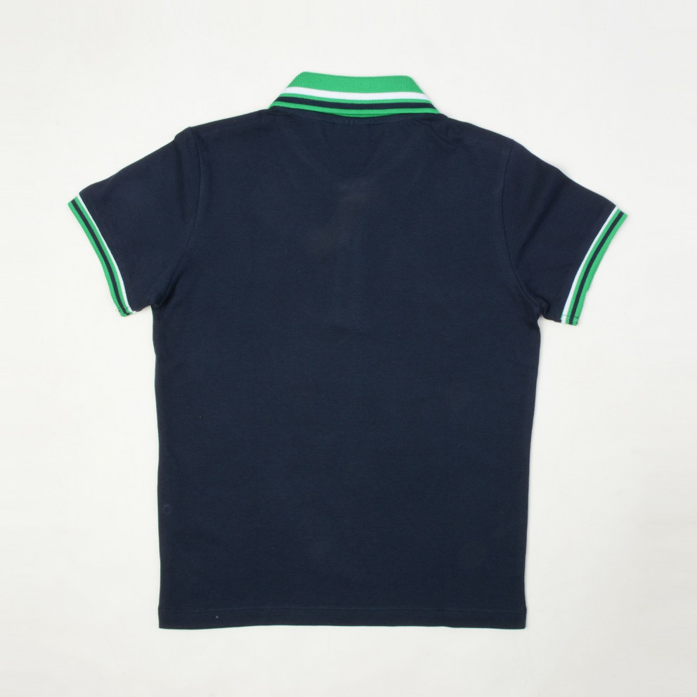 Champion | Kid's T-Shirt