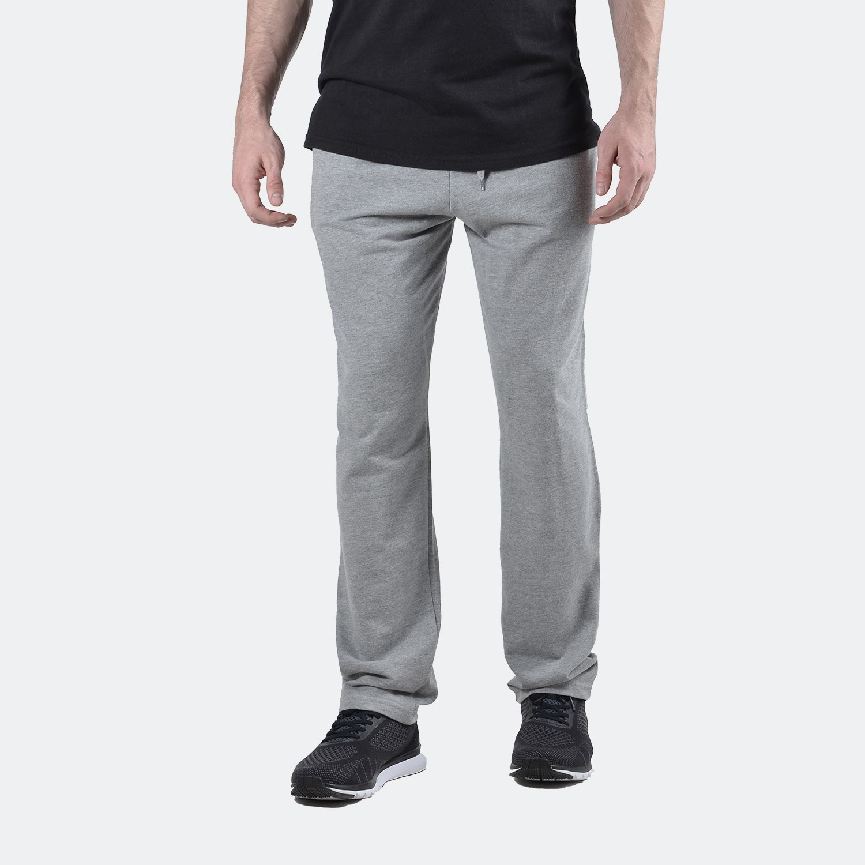 BODYTALK BDTKM PANTS | Ανδρικό Παντελόνι Φόρμας (9000006133_2069)