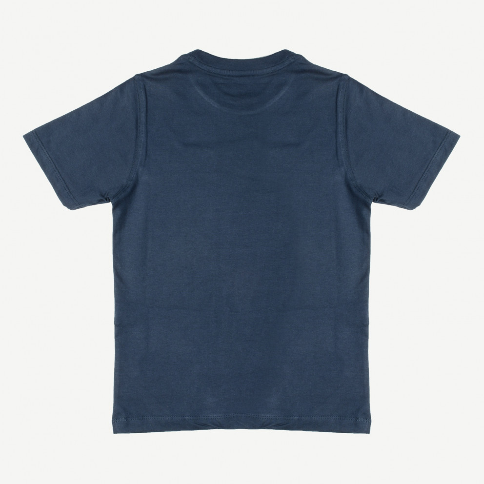 Russell Athletic  Baseball | Infant's T-Shirt