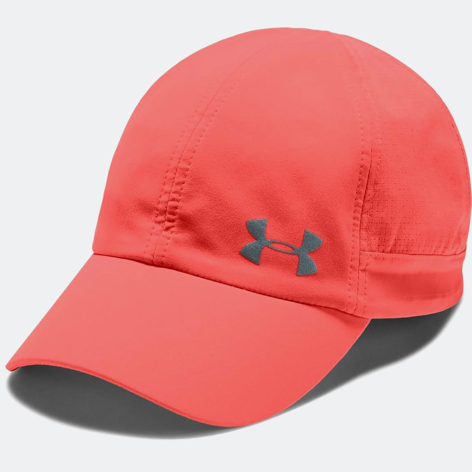 Under Armour Fly By Cap (9000016371_35163)