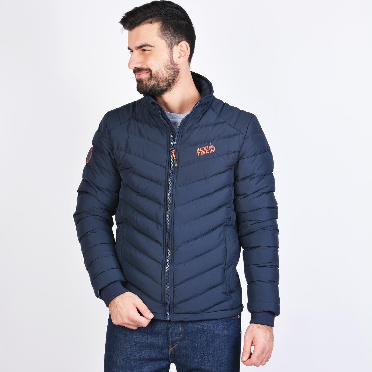 Ice Tech MENS JACKETS (9000042516_1629)