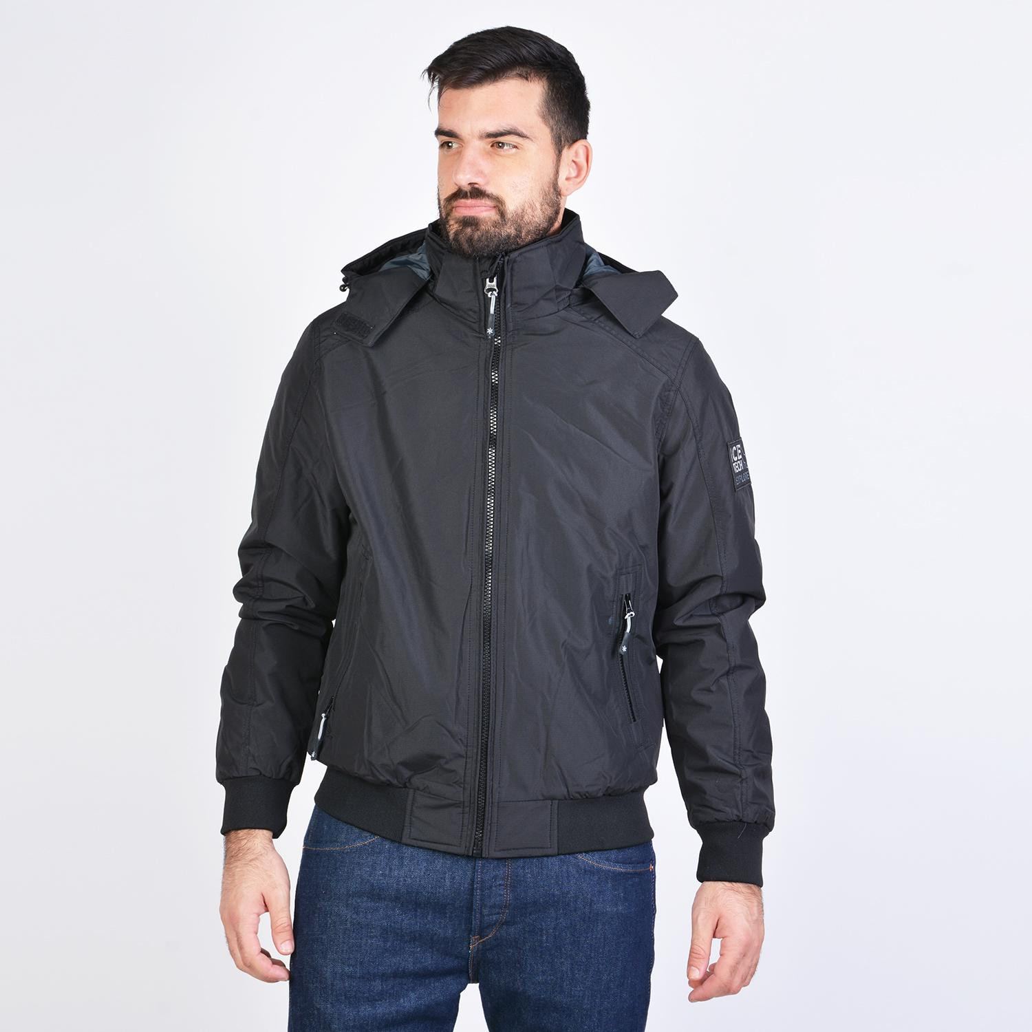 Ice Tech MENS JACKETS (9000042518_1469)