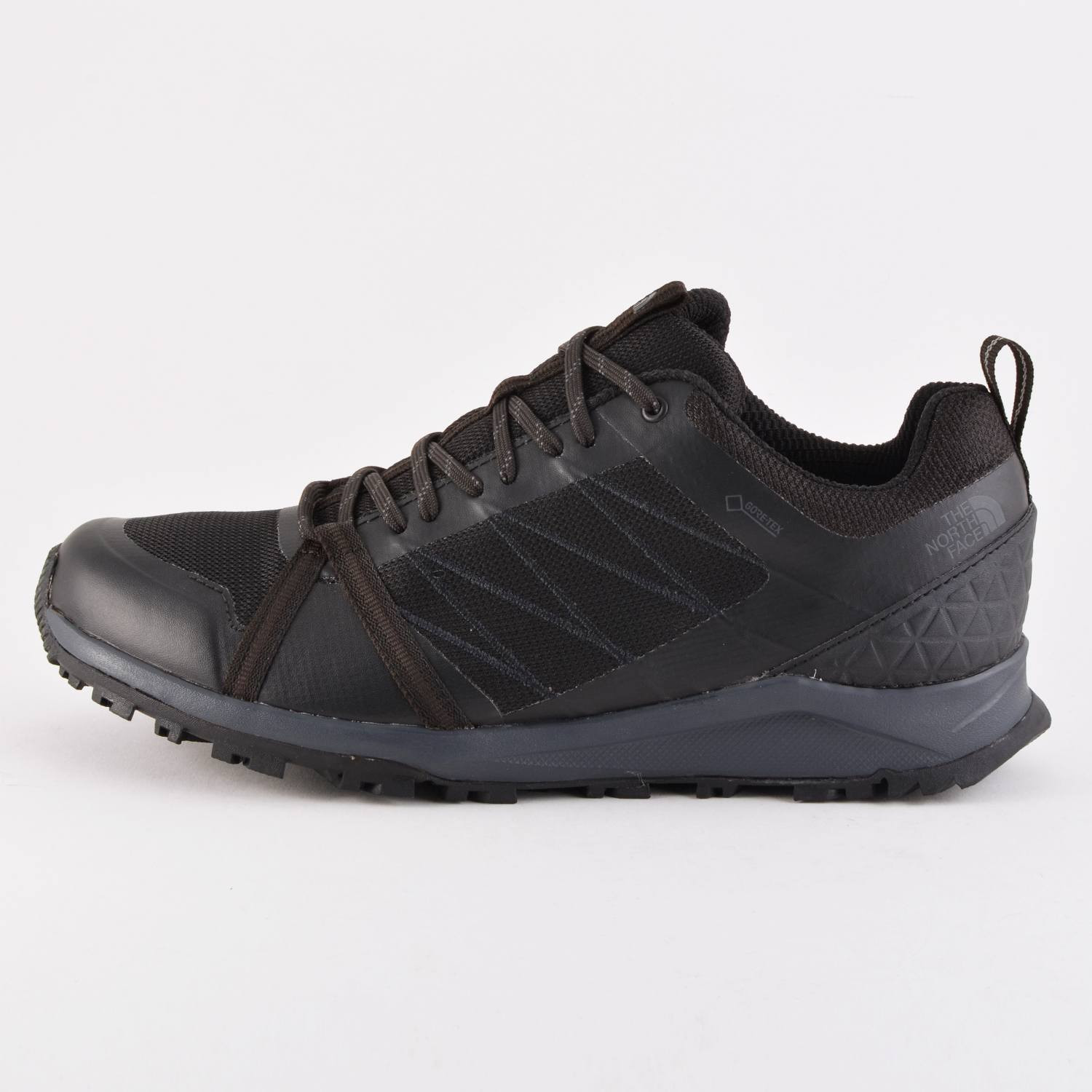THE NORTH FACE M LW FP II GTX (9000036694_41174)