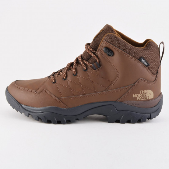 THE NORTH FACE M STORM STRIKE 2 WP