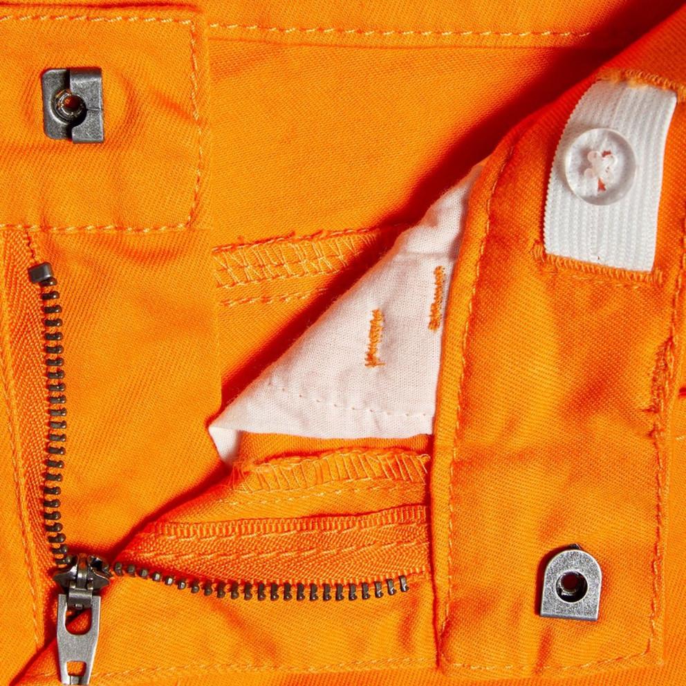 Name it Mini X- Slim Fit Twill Trousers
