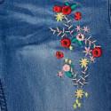Name it Kid'S Mini ReGUlar Fit Jeans - Παιδικό Παντελόνι