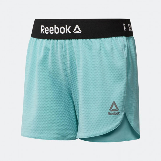Reebok Sport G WOR SJ SHORT