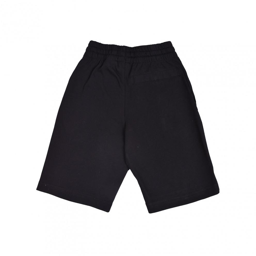 Nike Sportswear Kid's Shorts