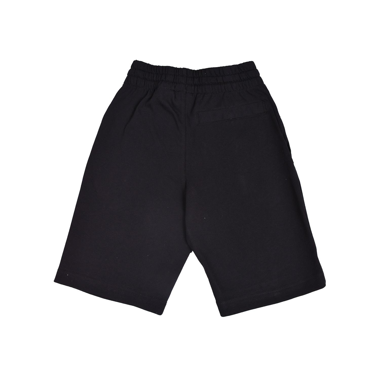 Nike Sportswear Shorts - Παιδικό Σορτσάκι για Αγόρι