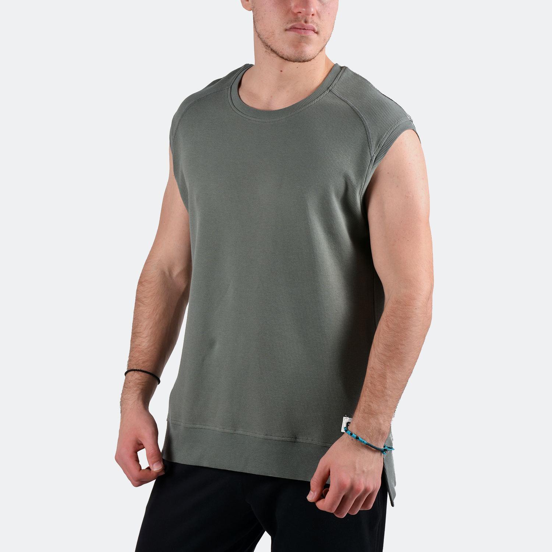 BODYTALK BDTKCOOLOFFM T-SHIRT | Ανδρικό T-shirt (9000006183_1636)