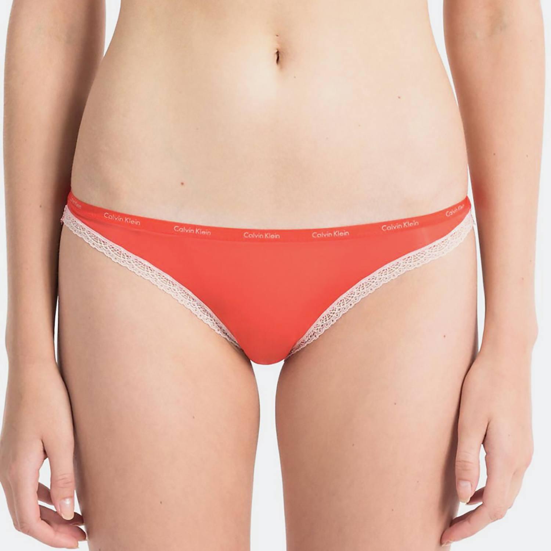 Calvin Klein Bikini (9000005797_32662)