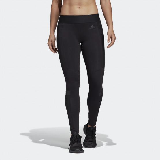 adidas Id Wnd Women's Tights