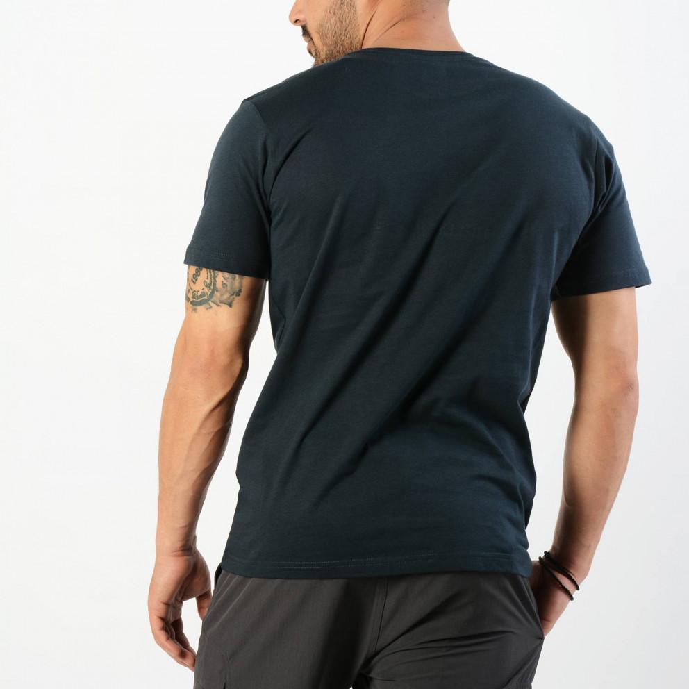 Helly Hansen Men's T-Shirt